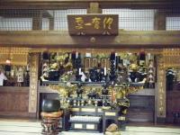 2018-11-05中尊寺菊祭り0134