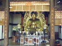 2018-11-05中尊寺菊祭り0133