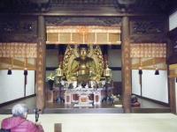 2018-11-05中尊寺菊祭り0131