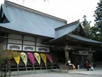2018-11-05中尊寺菊祭り0141