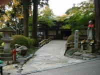 2018-11-05中尊寺菊祭り0158