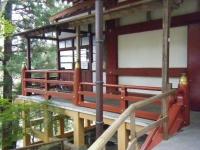 2018-11-05中尊寺菊祭り0162