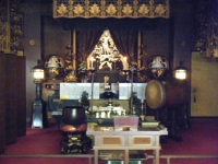 2018-11-05中尊寺菊祭り0163