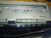 WINTECH MJ-181重箱石06