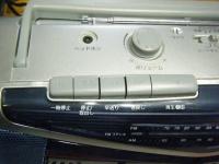 WINTECH MJ-181重箱石05