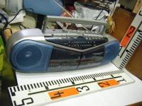 WINTECH MJ-181重箱石01