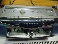 WINTECH MJ-181重箱石08