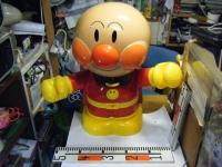 アンパンマン SEGA 1996重箱石01