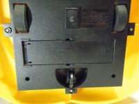 アンパンマン SEGA 1996重箱石14
