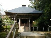 2018-11-05中尊寺菊祭り0179
