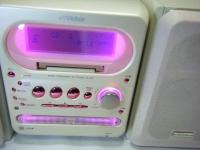 ビクター CA-UXQX1-W重箱石04