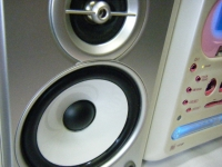 ビクター CA-UXQX1-W重箱石09