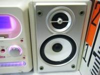 ビクター CA-UXQX1-W重箱石08