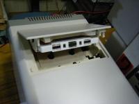 ビクター CA-UXQX1-W重箱石23
