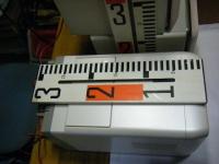 ビクター CA-UXQX1-W重箱石21
