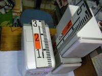 ビクター CA-UXQX1-W重箱石20