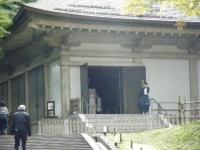 2018-11-05中尊寺菊祭り0199