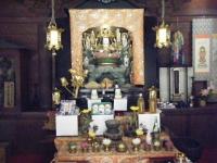 2018-11-05中尊寺菊祭り0206