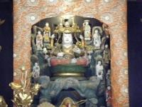 2018-11-05中尊寺菊祭り0203