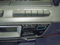 Panasonic RX-DT35重箱石06