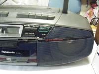 Panasonic RX-DT35重箱石04