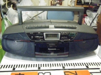 Panasonic RX-DT35重箱石02