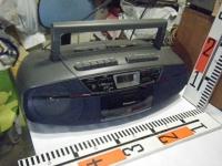 Panasonic RX-DT35重箱石01