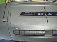 Panasonic RX-DT35重箱石09