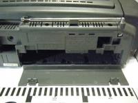 Panasonic RX-DT35重箱石17