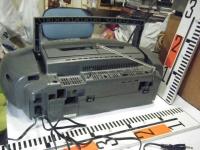 Panasonic RX-DT35重箱石15