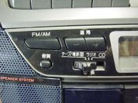 Panasonic RX-DT35重箱石13