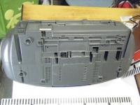 Panasonic RX-DT35重箱石20