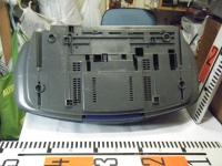 Panasonic RX-DT35重箱石19