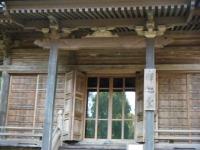 2018-11-05中尊寺菊祭り0224