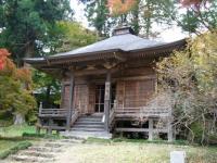 2018-11-05中尊寺菊祭り0223