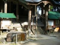 2018-11-05中尊寺菊祭り0236