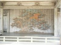 2018-11-05中尊寺菊祭り0234