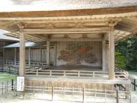 2018-11-05中尊寺菊祭り0233