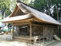 2018-11-05中尊寺菊祭り0231
