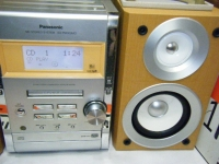 Panasonic SA-PM300MD重箱石06