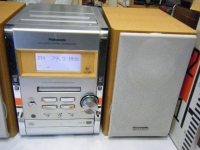 Panasonic SA-PM300MD重箱石04