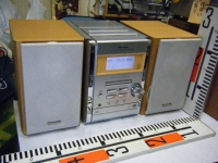 Panasonic SA-PM300MD重箱石01