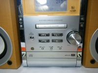 Panasonic SA-PM300MD重箱石08
