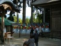 2018-11-05中尊寺菊祭り0240
