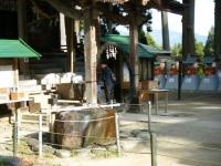 2018-11-05中尊寺菊祭り0238