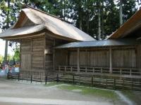 2018-11-05中尊寺菊祭り0237