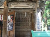 2018-11-05中尊寺菊祭り0245