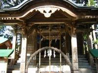 2018-11-05中尊寺菊祭り0243