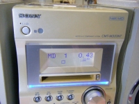 SONY HCD-M333重箱石07