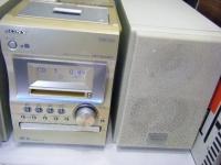 SONY HCD-M333重箱石04